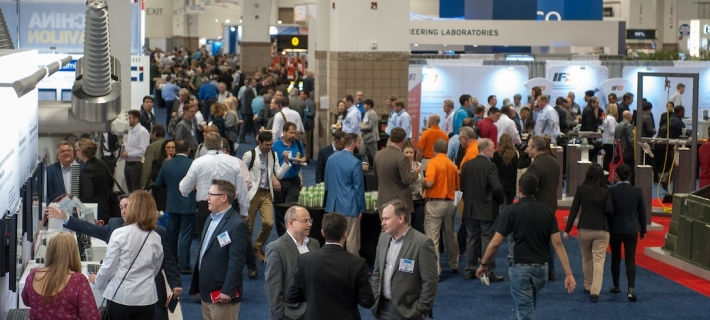 2020 IEEE PES T&D Conference & Exposition
