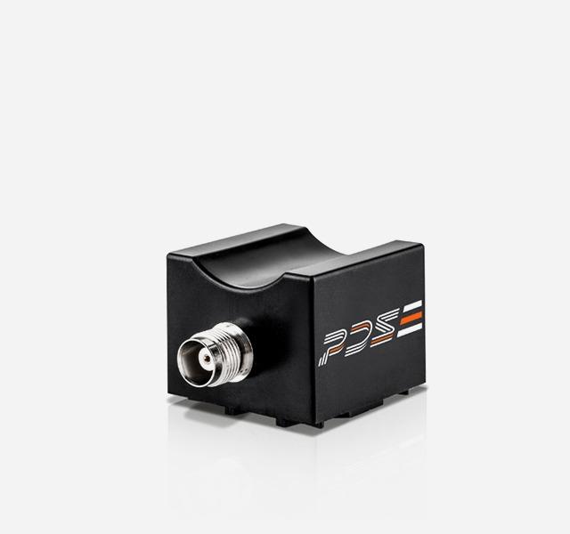 UHF TM Sensor